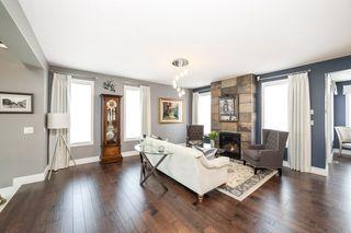 Photo 5: 12807 200 Street in Edmonton: Zone 59 House for sale : MLS®# E4205082