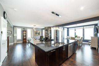 Photo 8: 12807 200 Street in Edmonton: Zone 59 House for sale : MLS®# E4205082