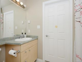 Photo 11: 17 2711 Jacklin Rd in Langford: La Langford Proper Row/Townhouse for sale : MLS®# 843478