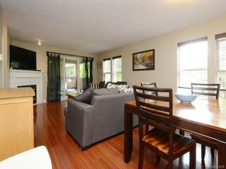 Photo 7: 17 2711 Jacklin Rd in Langford: La Langford Proper Row/Townhouse for sale : MLS®# 843478