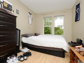 Photo 12: 17 2711 Jacklin Rd in Langford: La Langford Proper Row/Townhouse for sale : MLS®# 843478