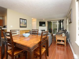 Photo 8: 17 2711 Jacklin Rd in Langford: La Langford Proper Row/Townhouse for sale : MLS®# 843478
