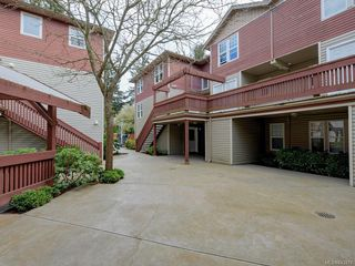 Photo 18: 17 2711 Jacklin Rd in Langford: La Langford Proper Row/Townhouse for sale : MLS®# 843478