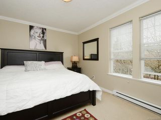 Photo 9: 17 2711 Jacklin Rd in Langford: La Langford Proper Row/Townhouse for sale : MLS®# 843478