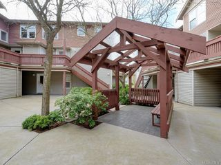 Photo 19: 17 2711 Jacklin Rd in Langford: La Langford Proper Row/Townhouse for sale : MLS®# 843478