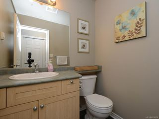 Photo 14: 17 2711 Jacklin Rd in Langford: La Langford Proper Row/Townhouse for sale : MLS®# 843478