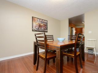 Photo 6: 17 2711 Jacklin Rd in Langford: La Langford Proper Row/Townhouse for sale : MLS®# 843478