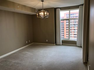 Photo 21: 1603 9020 Jasper Avenue in Edmonton: Zone 13 Condo for sale : MLS®# E4213578