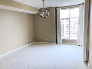 Photo 20: 1603 9020 Jasper Avenue in Edmonton: Zone 13 Condo for sale : MLS®# E4213578