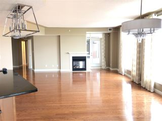 Photo 11: 1603 9020 Jasper Avenue in Edmonton: Zone 13 Condo for sale : MLS®# E4213578