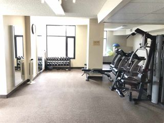 Photo 35: 1603 9020 Jasper Avenue in Edmonton: Zone 13 Condo for sale : MLS®# E4213578