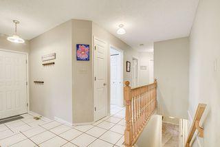 Photo 18: 7 Alphonse Court NW: St. Albert House for sale : MLS®# E4213831