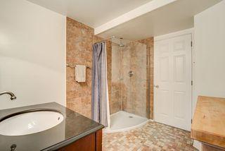 Photo 30: 7 Alphonse Court NW: St. Albert House for sale : MLS®# E4213831