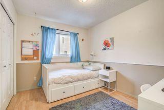 Photo 21: 7 Alphonse Court NW: St. Albert House for sale : MLS®# E4213831