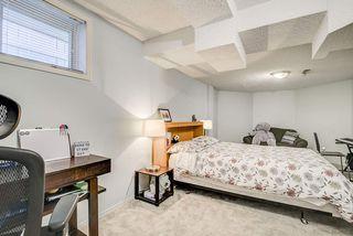 Photo 29: 7 Alphonse Court NW: St. Albert House for sale : MLS®# E4213831