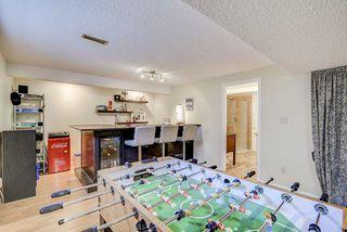 Photo 26: 7 Alphonse Court NW: St. Albert House for sale : MLS®# E4213831
