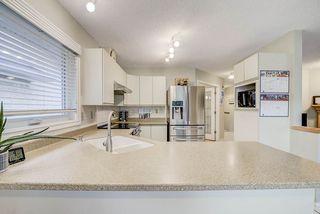 Photo 10: 7 Alphonse Court NW: St. Albert House for sale : MLS®# E4213831