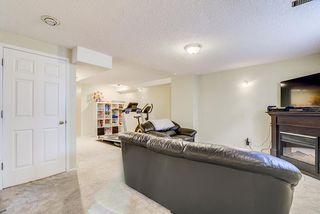 Photo 24: 7 Alphonse Court NW: St. Albert House for sale : MLS®# E4213831