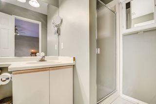 Photo 20: 7 Alphonse Court NW: St. Albert House for sale : MLS®# E4213831