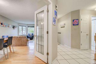 Photo 7: 7 Alphonse Court NW: St. Albert House for sale : MLS®# E4213831