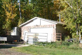 Photo 3: RR 220 And HWY 18: Rural Thorhild County House for sale : MLS®# E4215375