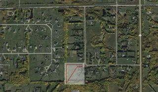 Photo 5: 175 52550 Range Road 222: Rural Strathcona County Rural Land/Vacant Lot for sale : MLS®# E4215471