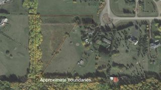 Photo 6: 175 52550 Range Road 222: Rural Strathcona County Rural Land/Vacant Lot for sale : MLS®# E4215471