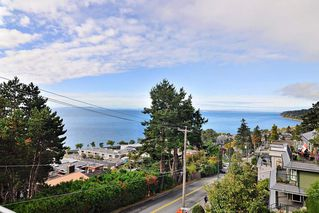 Photo 23: 3 15021 BUENA VISTA AVENUE: White Rock Condo for sale (South Surrey White Rock)  : MLS®# R2501195