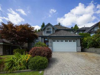 Photo 25: 1755 ORKNEY Place in North Vancouver: Northlands House for sale : MLS®# R2504108