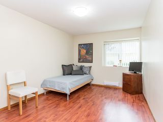 """Photo 18: 7 32286 7 Avenue in Mission: Mission BC Townhouse for sale in """"Luther Place"""" : MLS®# R2508452"""