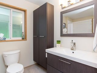 """Photo 21: 7 32286 7 Avenue in Mission: Mission BC Townhouse for sale in """"Luther Place"""" : MLS®# R2508452"""
