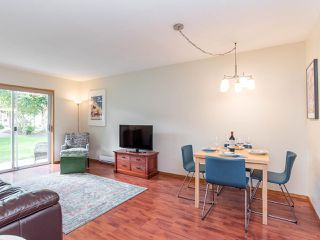 """Photo 9: 7 32286 7 Avenue in Mission: Mission BC Townhouse for sale in """"Luther Place"""" : MLS®# R2508452"""
