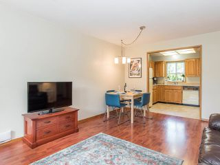 """Photo 13: 7 32286 7 Avenue in Mission: Mission BC Townhouse for sale in """"Luther Place"""" : MLS®# R2508452"""
