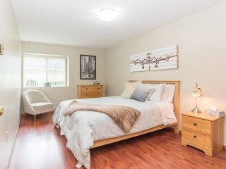 """Photo 15: 7 32286 7 Avenue in Mission: Mission BC Townhouse for sale in """"Luther Place"""" : MLS®# R2508452"""