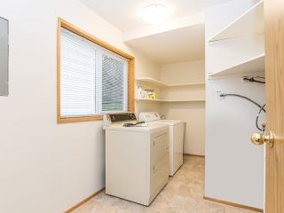 """Photo 24: 7 32286 7 Avenue in Mission: Mission BC Townhouse for sale in """"Luther Place"""" : MLS®# R2508452"""