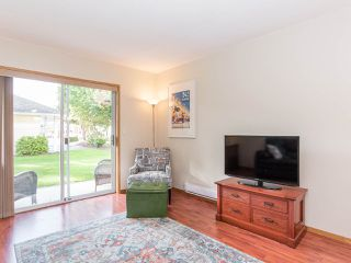 """Photo 12: 7 32286 7 Avenue in Mission: Mission BC Townhouse for sale in """"Luther Place"""" : MLS®# R2508452"""