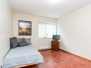 """Photo 19: 7 32286 7 Avenue in Mission: Mission BC Townhouse for sale in """"Luther Place"""" : MLS®# R2508452"""