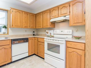 """Photo 5: 7 32286 7 Avenue in Mission: Mission BC Townhouse for sale in """"Luther Place"""" : MLS®# R2508452"""
