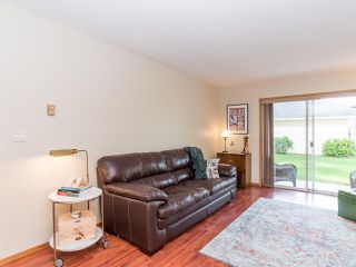 """Photo 11: 7 32286 7 Avenue in Mission: Mission BC Townhouse for sale in """"Luther Place"""" : MLS®# R2508452"""