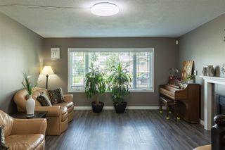 Photo 2: 1054 MOYER Drive: Sherwood Park House for sale : MLS®# E4218204