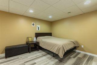 Photo 36: 1054 MOYER Drive: Sherwood Park House for sale : MLS®# E4218204