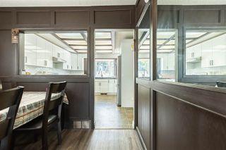 Photo 9: 1054 MOYER Drive: Sherwood Park House for sale : MLS®# E4218204
