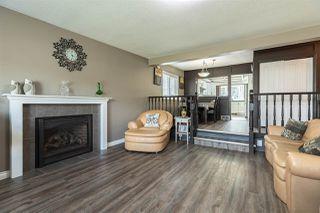 Photo 6: 1054 MOYER Drive: Sherwood Park House for sale : MLS®# E4218204