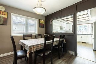 Photo 7: 1054 MOYER Drive: Sherwood Park House for sale : MLS®# E4218204