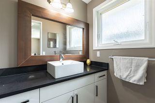 Photo 27: 1054 MOYER Drive: Sherwood Park House for sale : MLS®# E4218204