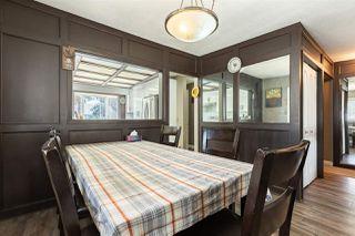 Photo 8: 1054 MOYER Drive: Sherwood Park House for sale : MLS®# E4218204