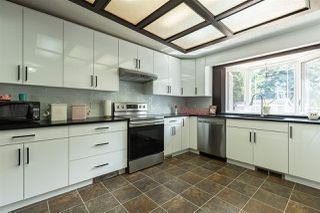 Photo 11: 1054 MOYER Drive: Sherwood Park House for sale : MLS®# E4218204
