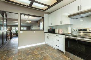 Photo 14: 1054 MOYER Drive: Sherwood Park House for sale : MLS®# E4218204