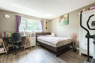 Photo 24: 1054 MOYER Drive: Sherwood Park House for sale : MLS®# E4218204