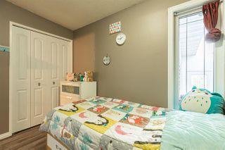 Photo 18: 1054 MOYER Drive: Sherwood Park House for sale : MLS®# E4218204